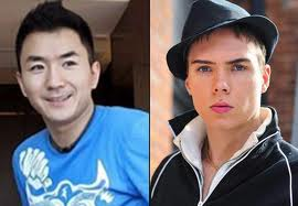jun and magnotta