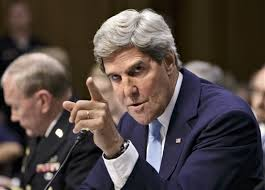 kerry fingers