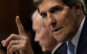 kerry more finger